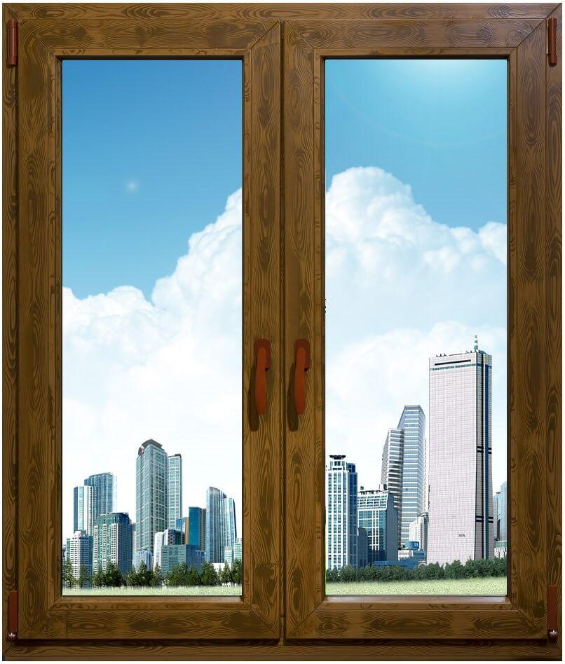 См остекление балконов